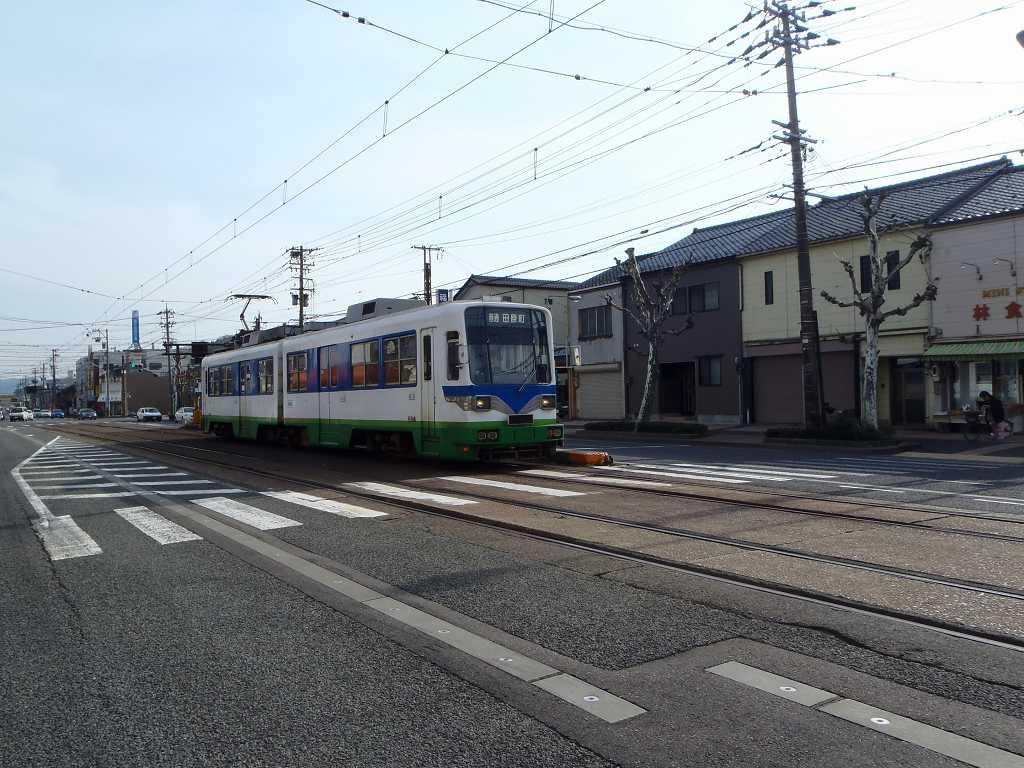 P4100298m