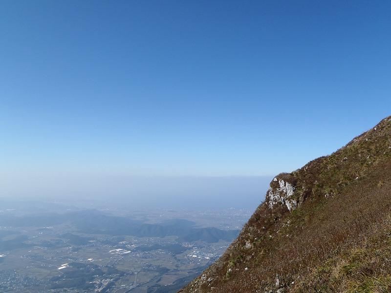 S2013115ibukiyama_50