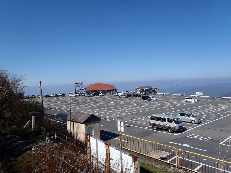 S2013115ibukiyama_76