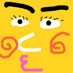 Cocolog_oekaki_2015_12_03_09_40