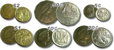 Money_aus1